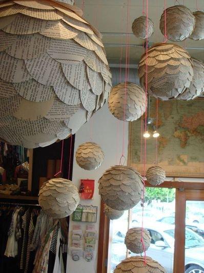 art,interior design,textile,carving,