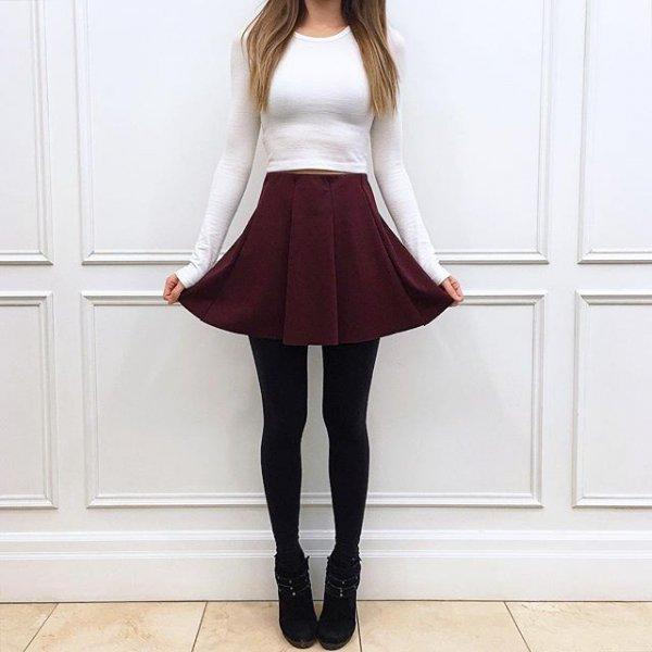 clothing, sleeve, dress, leather, tuxedo,