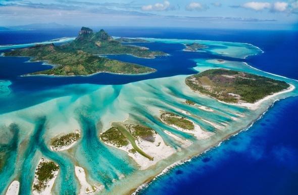 geographical feature, landform, archipelago, coast, islet,