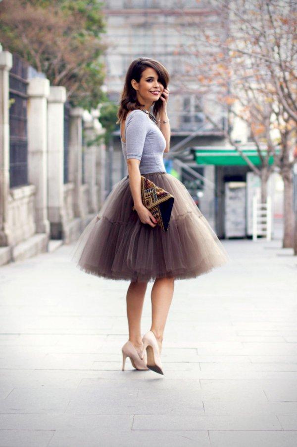 clothing,woman,dress,photography,snapshot,