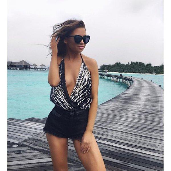 clothing, swimwear, dress, supermodel, photo shoot,