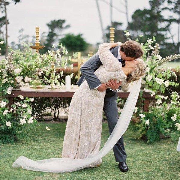 flower, sculpture, wedding dress, bride, ceremony,
