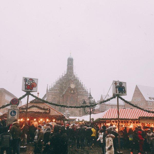 landmark, tourist attraction, city, sky, temple,