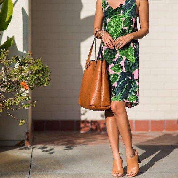 clothing, footwear, cocktail dress, dress, shoe,