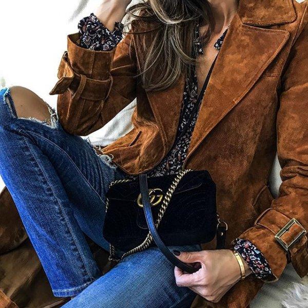 clothing, leather, jacket, footwear, fashion,