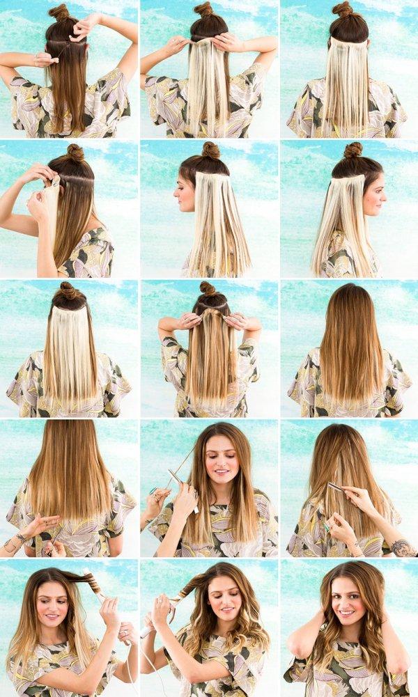 hair, clothing, hairstyle, long hair, dress,