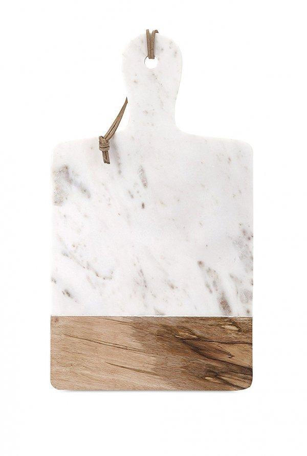 fashion accessory, lighting, handbag, rectangle, material,
