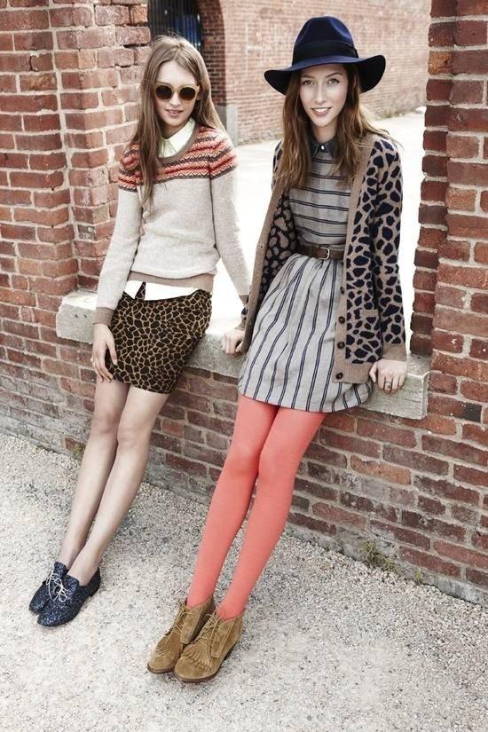 clothing,footwear,pattern,fashion,spring,