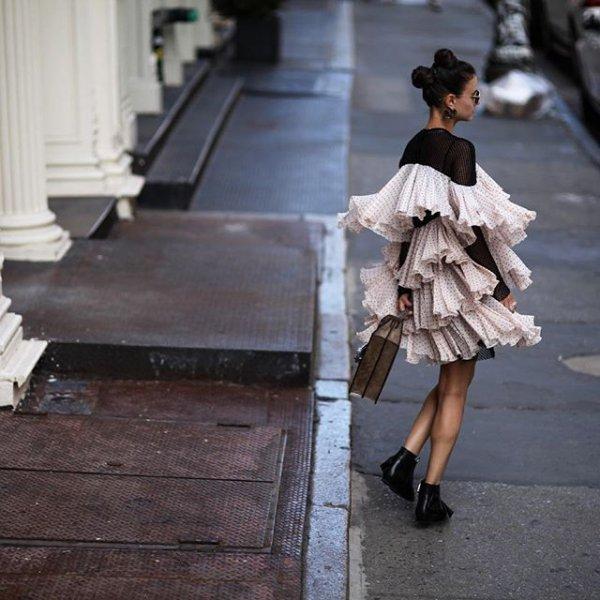 clothing, dress, footwear, fashion, spring,