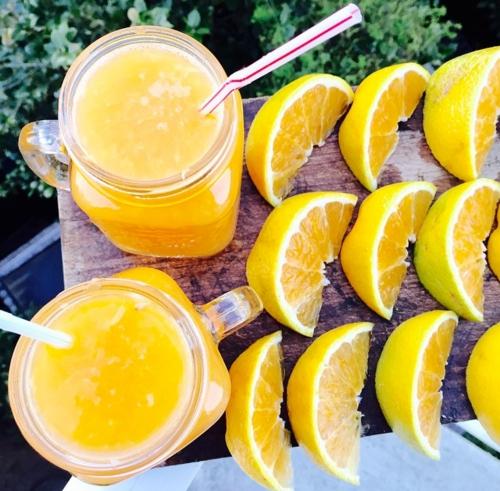 fruit, produce, plant, food, citrus,