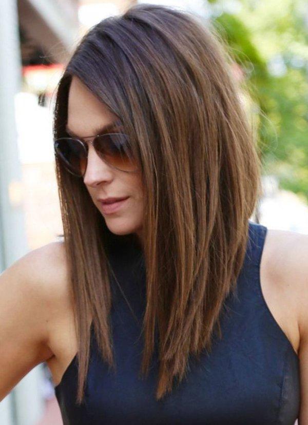 hair,human hair color,clothing,hairstyle,black hair,