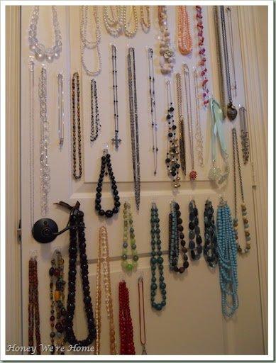 art,bead,pattern,aus,Honey,