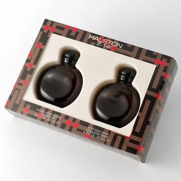 Halston Z-14 Eau De Cologne Fragrance Gift Set