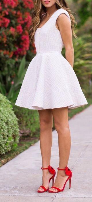 pink,clothing,dress,wedding dress,bridal clothing,