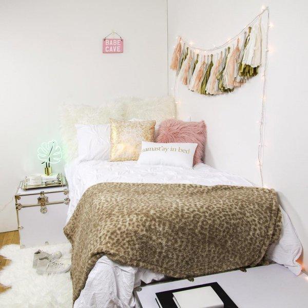 bed frame, room, bedroom, furniture, duvet cover,