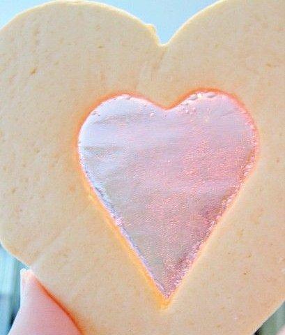 heart,pink,organ,petal,heart,