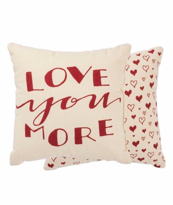 furniture, pink, pillow, throw pillow, product,