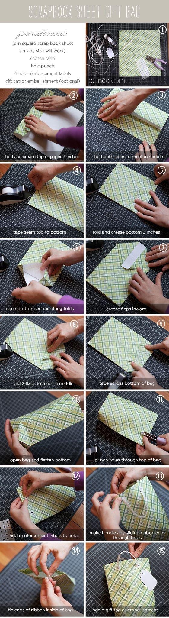 color,art,pattern,design,hand,