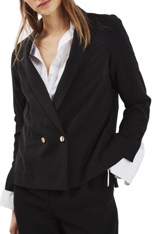 clothing, formal wear, outerwear, jacket, tuxedo,