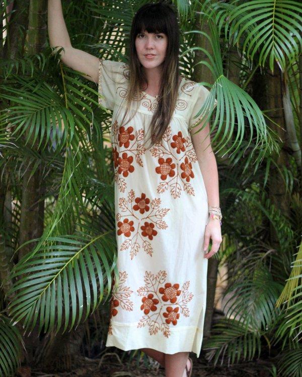 clothing, dress, lady, fashion model, shoulder,
