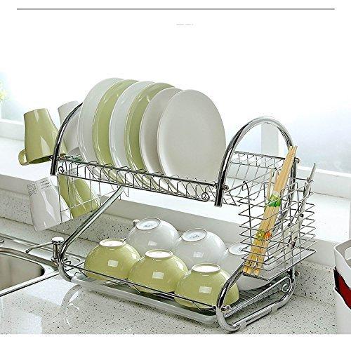 product, furniture, product design, tableware, kitchen organizer,