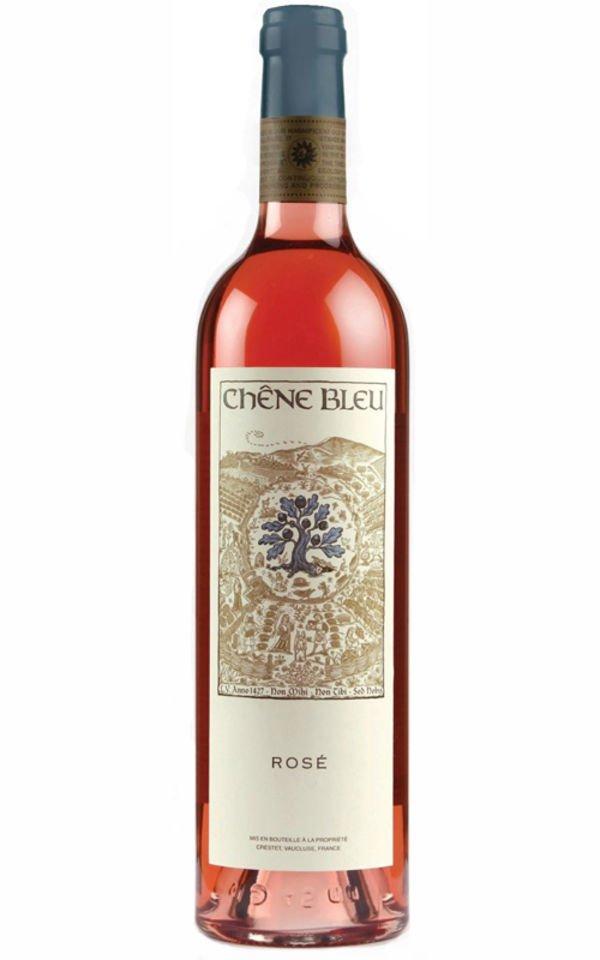 drink, alcoholic beverage, distilled beverage, nectar, wine,
