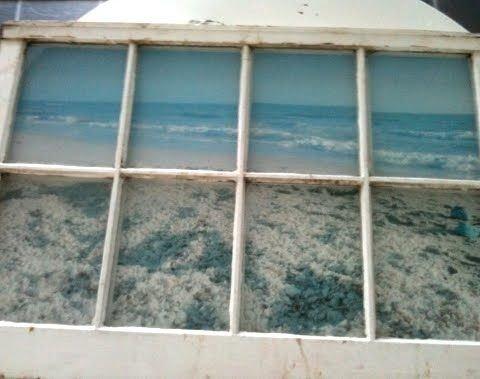 property,window,sash window,facade,outdoor structure,
