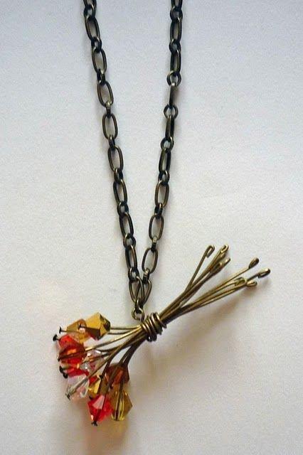 necklace,pendant,jewellery,fashion accessory,art,