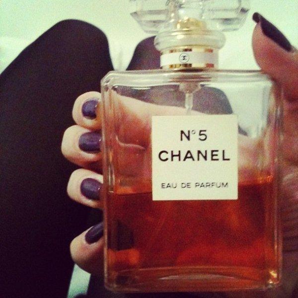 perfume, cosmetics, bottle, glass bottle, distilled beverage,