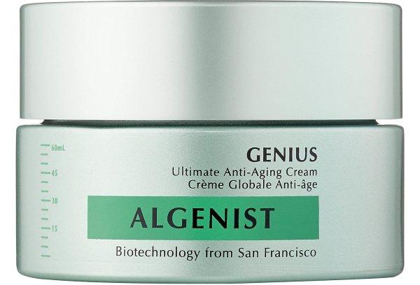 Algenist Genius Cream