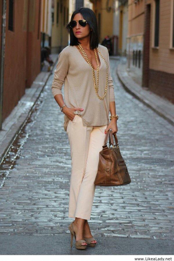 clothing,spring,fashion,season,footwear,