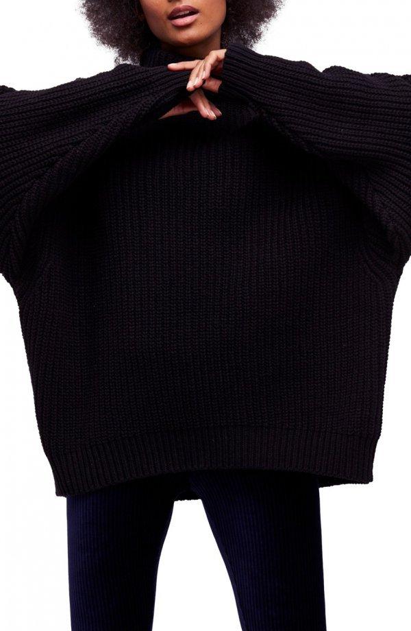 clothing, shoulder, woolen, sweater, sleeve,