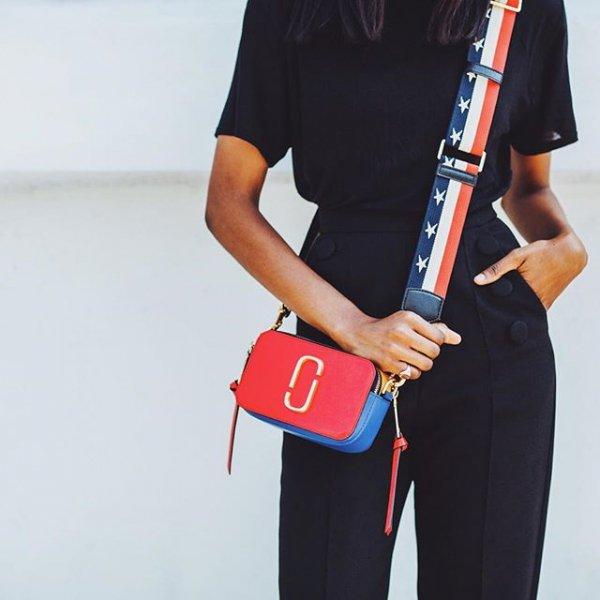 clothing, sleeve, brand,