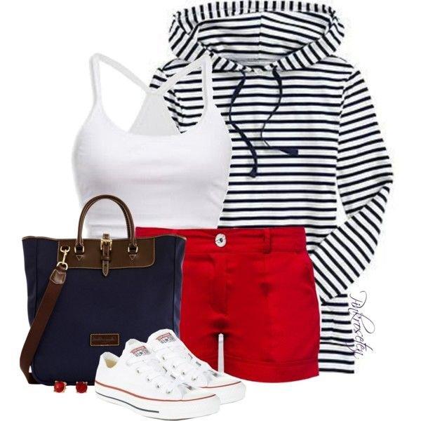 clothing,sleeve,handbag,footwear,outerwear,