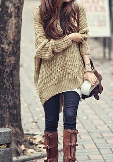 clothing,brown,outerwear,footwear,pattern,