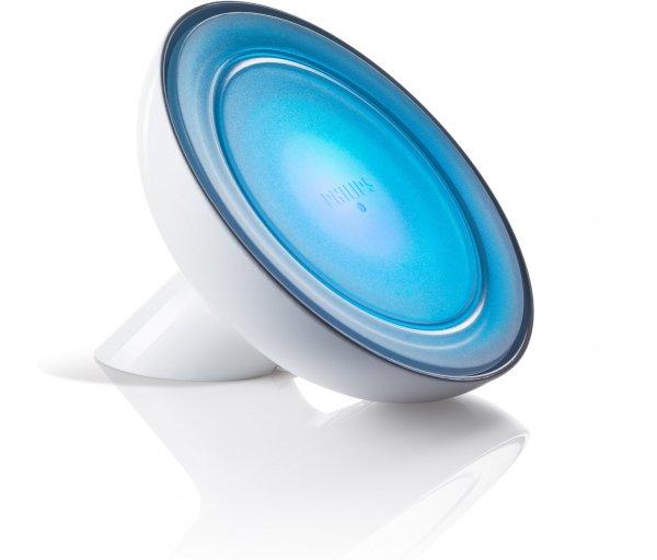 product, lighting, toilet seat, eye, dishware,