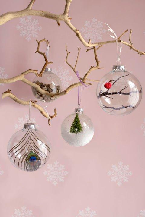 christmas decoration, jewellery, branch, petal, lighting,