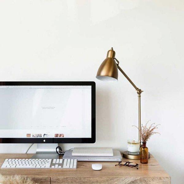 shelf, wall, product, furniture, lamp,