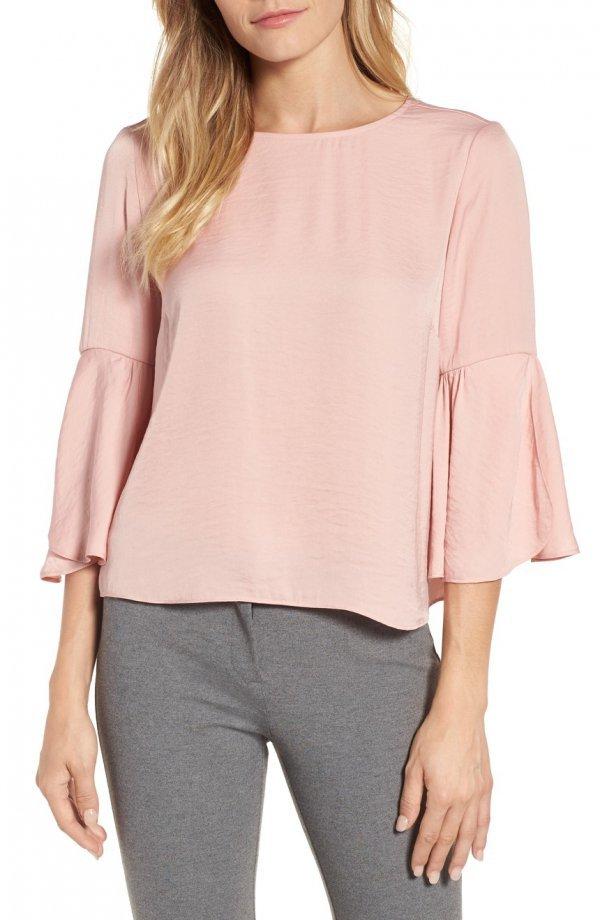 clothing, sleeve, shoulder, joint, neck,