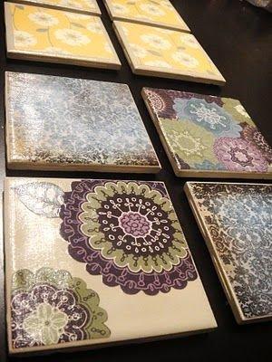 art,flooring,pattern,design,glass,