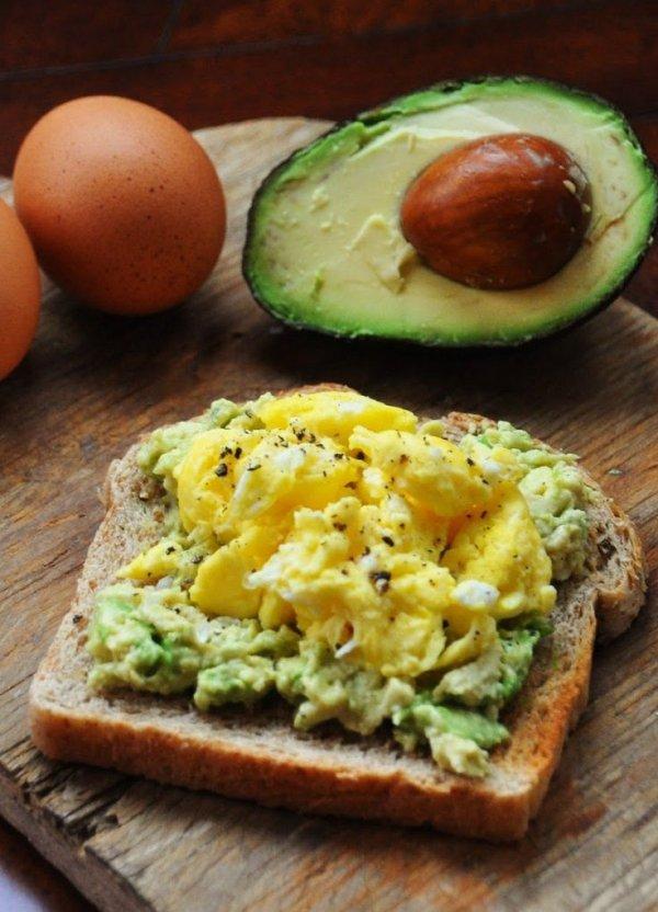 food,dish,meal,breakfast,produce,