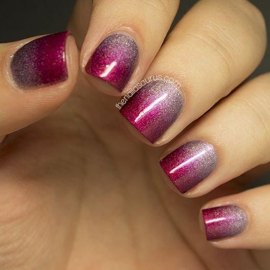 color,nail,pink,finger,nail polish,