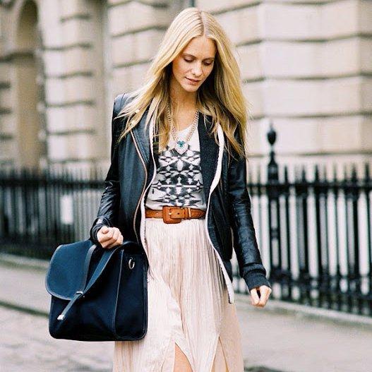 clothing, fashion, dress, spring, footwear,