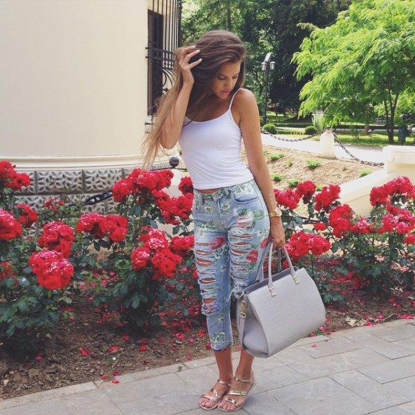 clothing, red, flower, dress, petal,