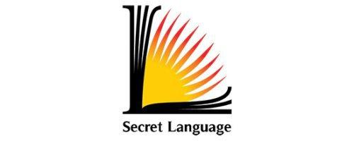 yellow, text, font, line, logo,