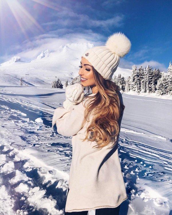 winter,white,snow,weather,season,