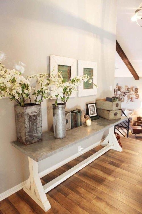 room,property,living room,floor,hardwood,