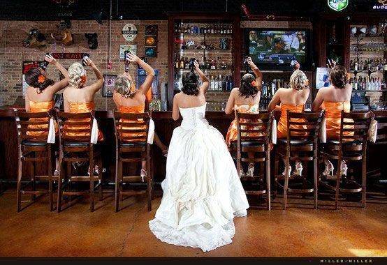 wedding,ceremony,bride,wedding reception,1Aa,