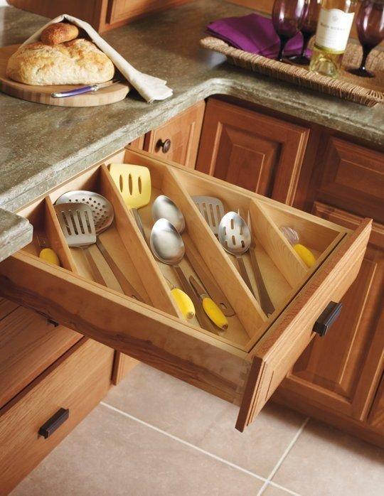 man made object,table,furniture,hardwood,wood,