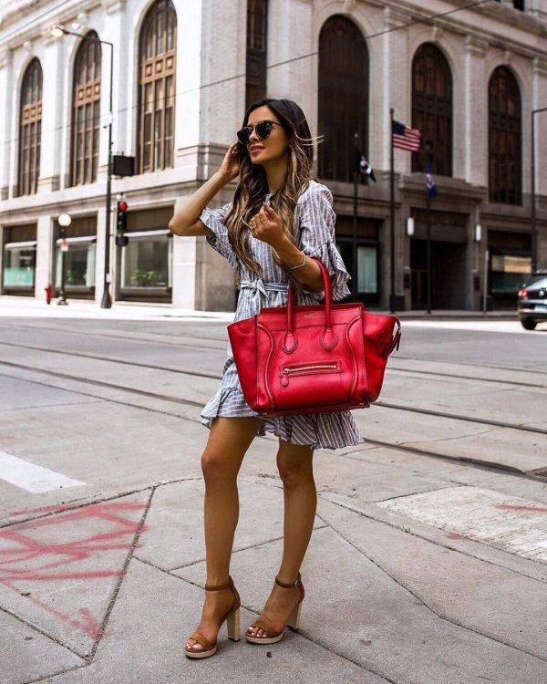 footwear, fashion model, shoulder, jeans, fashion,